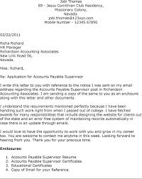 accounting cover letters accounting co ordinator cover letter 10