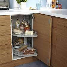 rangement pour meuble de cuisine rangement angle cuisine rangement pour meuble dangle de cuisine
