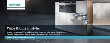 i home interiors offers from i home interiors ltd