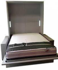 lit escamotable canapé armoire lit escamotable lyon canape integre