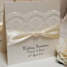 vintage lace wedding invitations the best wedding invitation vintage lace wedding invitations uk