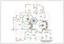 modern home design 4000 square feet sq ft house plans in kerala uk sqft story india pakistan marvellous
