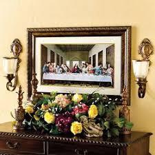 celebrating home home interiors celebrating home home decor celebrating home penelope ann