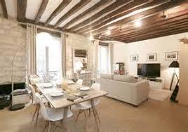 chambre parme et beige beau chambre parme et beige 5 d233coration salle a manger avec