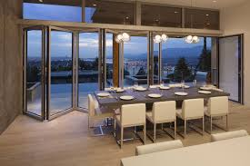Glass Dining Table And Chairs Dining Room Upholstered Dining Chairs With Glass Dining Table And