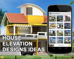 house design news search front elevation photos india house elevation designs android apps on google play