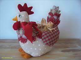poule deco cuisine poule deco cuisine frais 06e623fb6592e f62e3353ba photos de