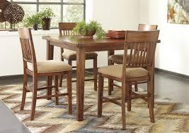 new ashley furniture kitchen island taste ashley furniture kitchen table picgit