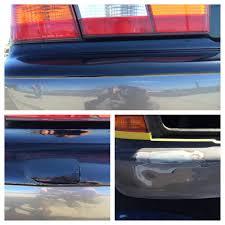 lexus san diego yelp 2014 lexus ct200h bumper repair yelp