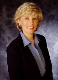 leslie stahl earrings leslie stahl favorites in journalism