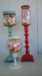 Where To Buy Ribbon Candy Best 25 Glass Candy Jars Ideas On Pinterest Candy Jars