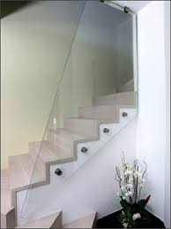 Handrail Designs For Stairs Glass Railing All Architecture And Design Manufacturers Videos