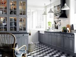 country kitchen tile ideas kitchen floor country kitchen floor tile ideas country kitchen
