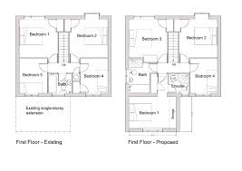 simple house designs and floor plans house planning drawing floor plan drawing tool house planning