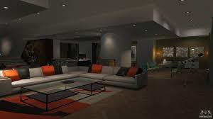how to buy a house in gta and online garage arafen