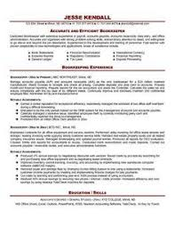 Scientist Resume Examples by Data Scientist Resume Include Everything About Your Education