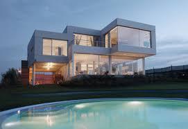 funky modern house designs house design
