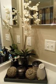 spa bathroom decor ideas bathroom bathroom decor archae house apartments