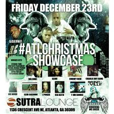 welcome to sutra lounge atlanta