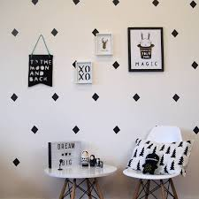 online get cheap home furniture bedroom sets black aliexpress com
