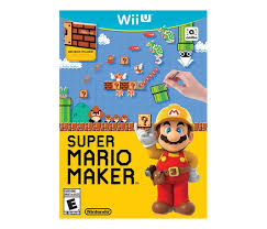 wii u console black friday deals best buy is having black friday in july here are the top deals