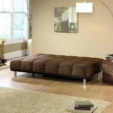 bed couch walmart baby twin futon u2013 discepheboyamantolama com