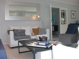 spiegel fã r flur emejing spiegel für wohnzimmer gallery house design ideas
