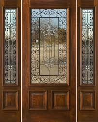 Feather River Exterior Doors Home Depot Feather River Doors Review Mydailyroutinehealth Info