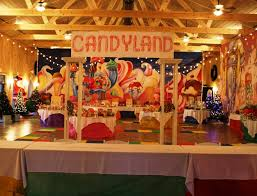 candyland party supplies choosing the candyland party decorations home design by