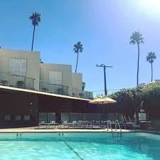 Comfort Inn Near Santa Monica Pier Hotel In Santa Monica Le Méridien Delfina Santa Monica