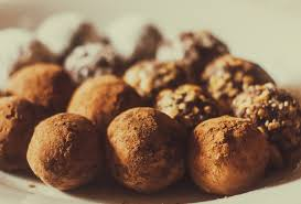 the best chocolate truffles in the world your fantastic guide