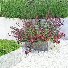 patio ideas patio flower ideas outside planter ideas for fall