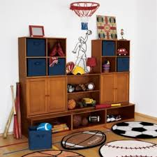 Sports Area Rug Boys Rooms Sports Decorating Ideas Sports Cut Out Area Rugs