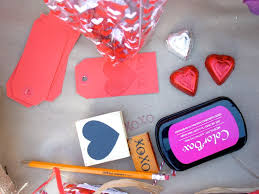v day gifts for boyfriend 11 s day gift ideas for him