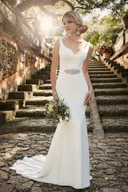 wedding dresses for larger wedding dresses for big busted women wedding dresses