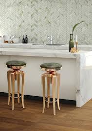 kitchen bar stools backless counter stools backles counter stools backless furniture high bar