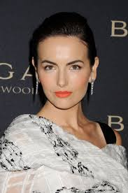 Camilla Belle 3 Lipstick Colors You Have To Try This Spring Starring Camilla