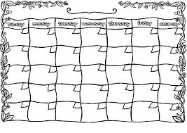 blank calendar template word 2016 free calendar template noshot info