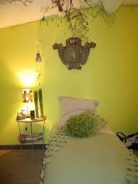 chambre d h es de charme chambre d hote cevennes fresh clos des songes chambre d h tes de