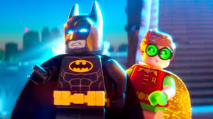 batman of the family the lego batman tv spot 3 family 2017 animated comedy
