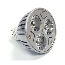 Led Light Bulb Mr16 by Cheap Mr16 Replacement Socket Find Mr16 Replacement Socket Deals