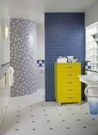 designing a bathroom 76 best accessible design images on handicap bathroom