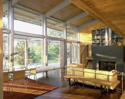 low country house u2014 frank harmon architect