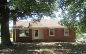 3 Bedroom Houses For Rent In Statesville Nc Statesville Nc Real Estate Statesville Homes For Sale Realtor
