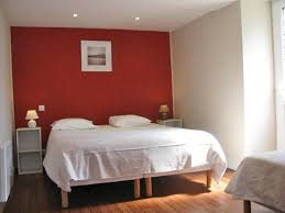 chambres d hotes arromanches hôtel le mulberry à arromanches dans le calvados tourisme calvados