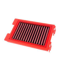 honda cbr cost bmc air filter for honda cbr 250 buy bmc air filter for honda cbr