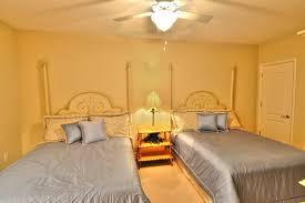 3 Bedroom Condos Myrtle Beach North Beach Plantation North Myrtle Beach Sc Condo Rentals
