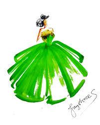 gown sketches u2013 art wardrobe
