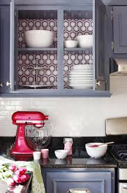 Inside Kitchen Cabinet Organizers Traditional Kitchen Inside Kitchen Cupboards Inside Cabinets