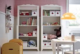 ikea meuble de rangement chambre chambres ikea armoire de chambre ikea with chambres ikea
